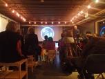 Evening Talks with Exploratorium Scientists
