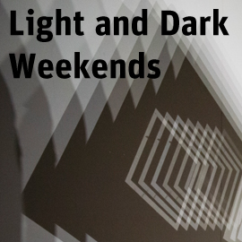 lightNdark2