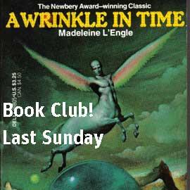 WrinkleInTime5