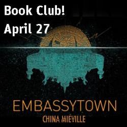 BookClubApril