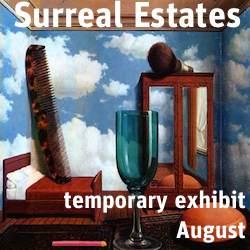 Surreal Estates