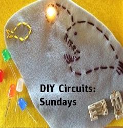 DIY Circuits