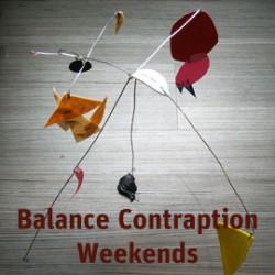 balanceweekends