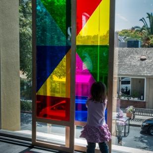 color blinds 3
